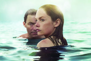Série : The Affair