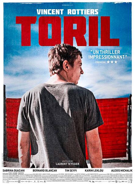 affiche_toril