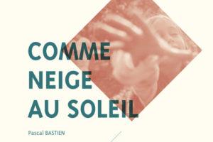 © Pascal Bastien