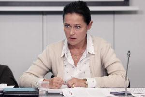 Emmanuelle-Bercot-La-Fille-de-Brest-Benoît-Magimel-Critique
