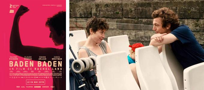 sorties-dvd_decembre_2016_baden-baden