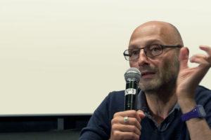 Ateliers d'Angers : Olivier Ducastel