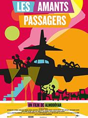 affiche-amants-passagers