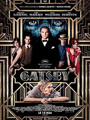 affiche-gatsby
