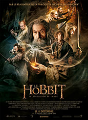 affiche-hobbit