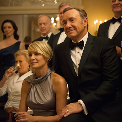 doudou film house of cards