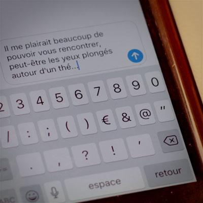 gustave-kervern-sms-09