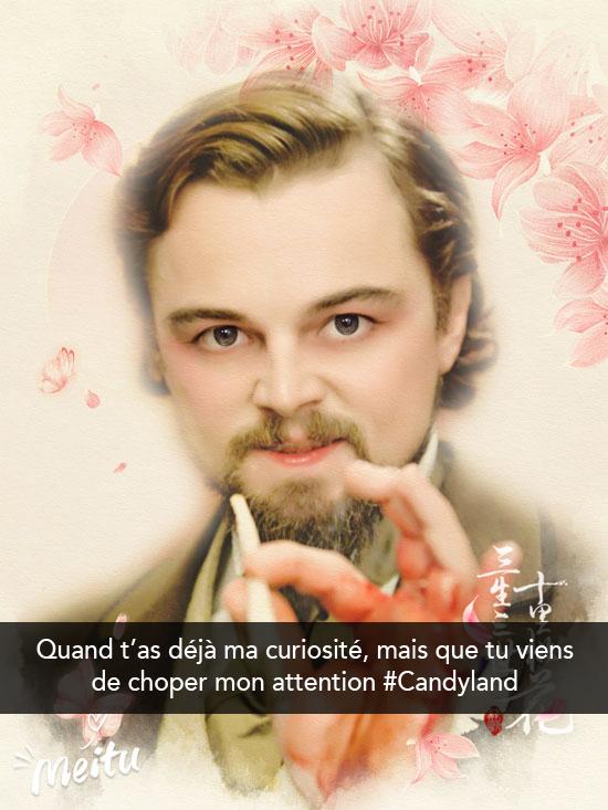 Django-Unchained-Leonardo-DiCaprio-Meitu
