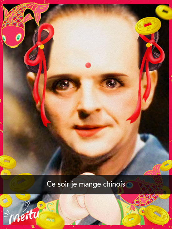 Hannibal-Anthony-Hopkins-Meitu