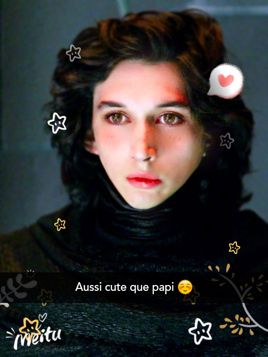 Star-wars-le-reveil-de-la-force-Adam-Driver-Meitu