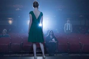 magazine de cinéma - La La Land de Damien Chazelle - BANDE A PART