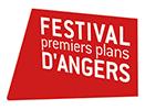 logo festival premier plan angers magazine de cinéma