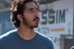 magazine-cinema-lion-dev-patel-Garth-Davis-home