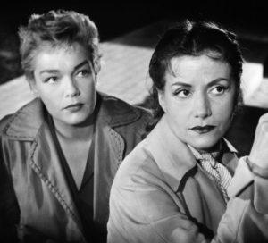 duos-feminins-dossier-diaboliques-clouzot