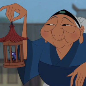 mamie-2-Mulan