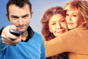 grace-frankie-big-little-lies-trial-error-dix-cent-game-thrones-seriz-séries