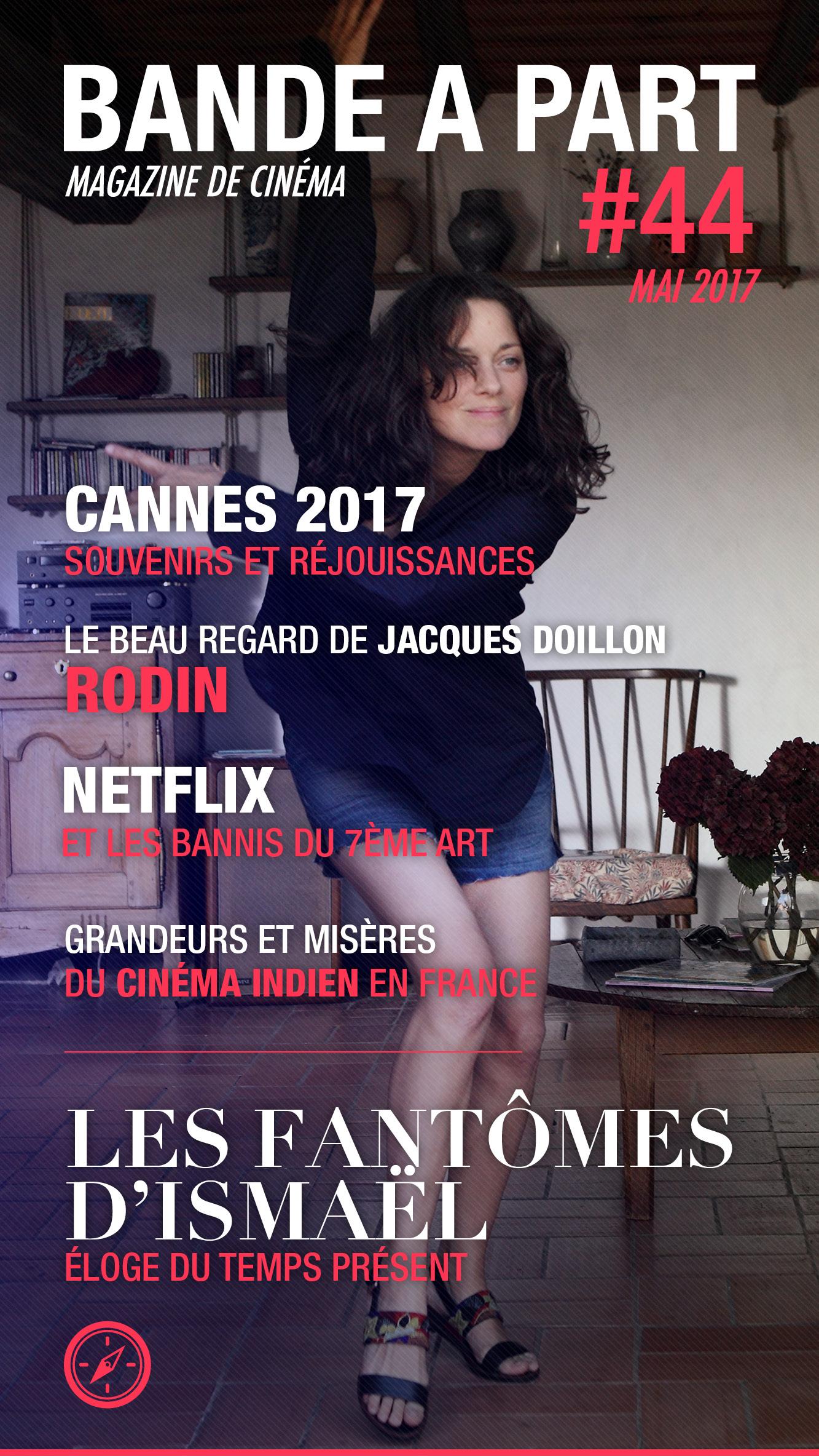 magazine-cinema-bande-a-part-44-fantome-d-ismael-couv