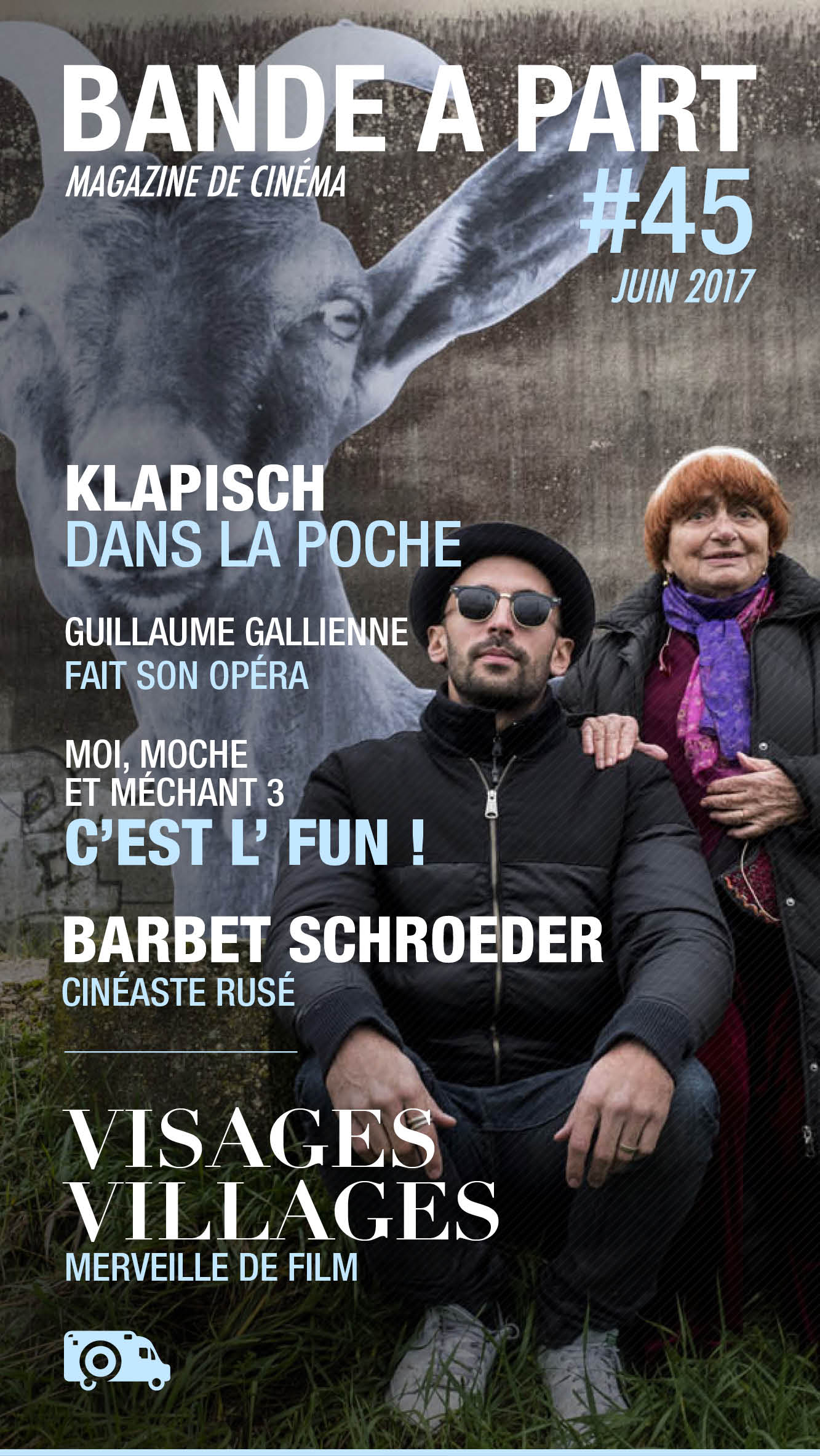 http://www.bande-a-part.fr/wp-content/uploads/2017/06/BAPWEB-Couverture-sortie-bande-a-part-magazine-visages-villages-varda-jr.jpg