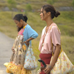 BAPWEB-Quinzaine-realisateurs-reprise-forum-images-marlina