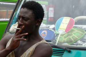 BAPWEB-Wulu-Daouda-Coulibaly-Home