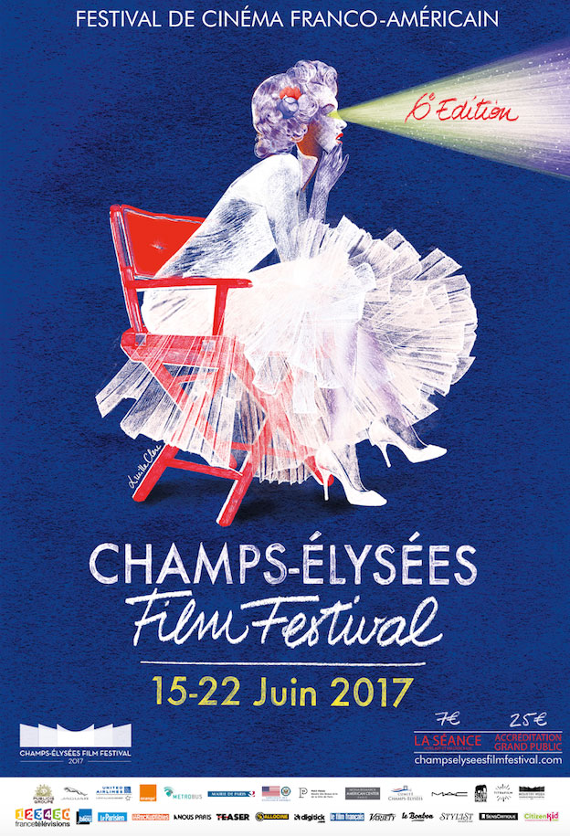 BAPWEP-Champs-Elysees-Film-Festival-Affiche
