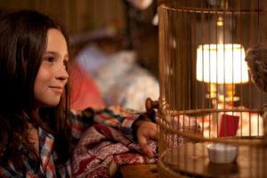magazine de cinéma - Demain et tous les autres jours - Noémie Lvovsky