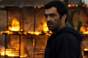 Magazine de cinéma - Un homme intègre - Mohammad Rasoulof
