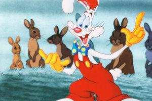 Magazine de cinéma - Qui veut la peau de Roger Rabbit ? / La Folle Escapade