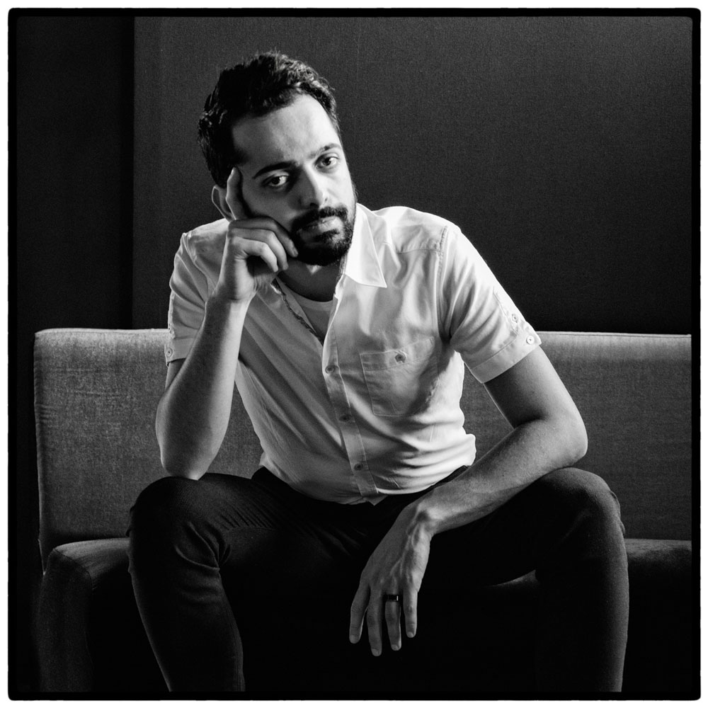 Magazine de cinéma - Yann Vidal - Cannes 2018 - Joe