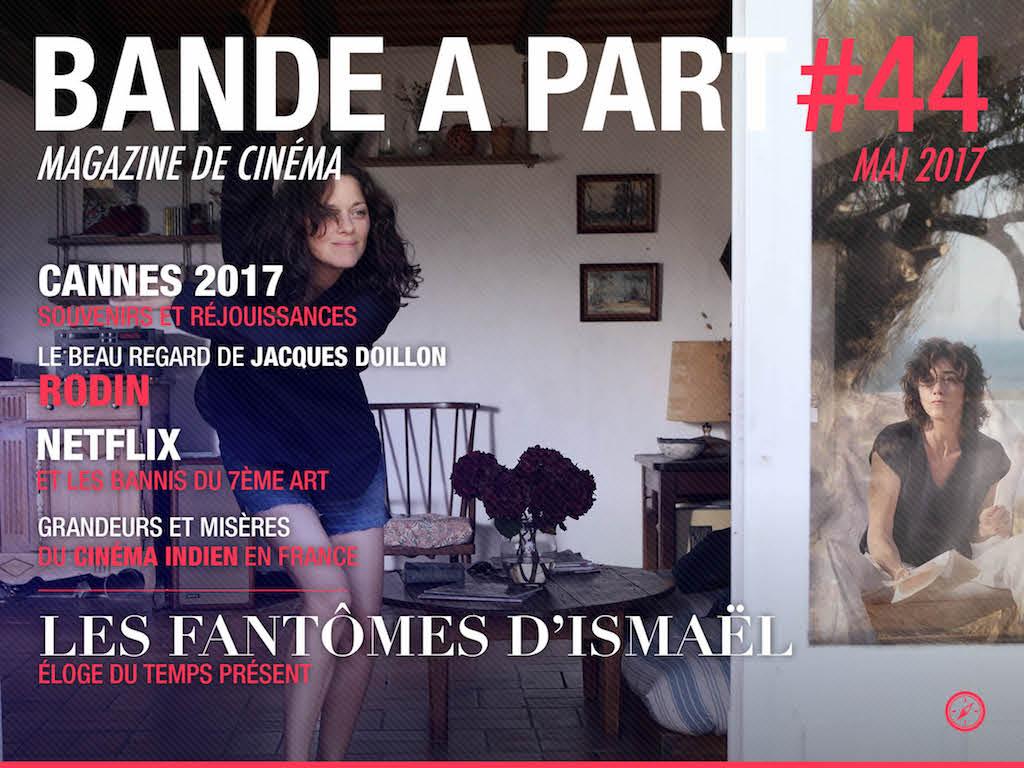 magazine-cinema-bande-a-part-44-fantome-d-ismael