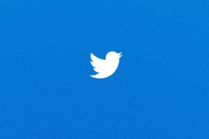 Twitter #RendsUnFilmNul Tweet
