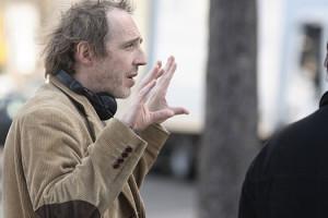 César 2016 : entretien avec Arnaud Desplechin