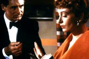 Elle et lui Cary Grant Deborah Kerr Leo McCarey