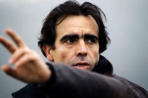 Entretien avec François Dupeyron, réalisateur de Mon âme par toi guérie
