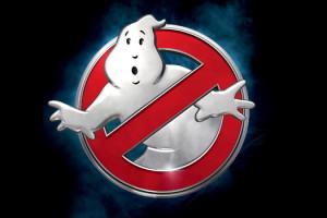 SOS Fantômes Ghostbusters Paul Feig 2016