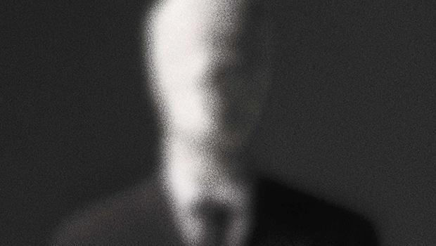Slenderman HBO meme Internet Creepypasta Série