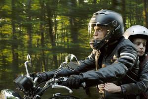 Festival des monteurs associés : extrait du film Le Grand Homme sur la moto - pour homepage