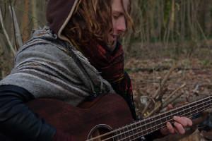 Entretiens avec Claire Simon sur son film Le Bois dont les rêves sont faits