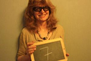 Le Bois dont les rêves sont faits documentaire Claire Simon Interview minutée Jenny Ulrich