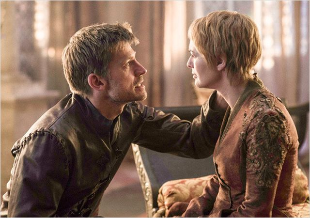 Games of Thrones extrait saison 6