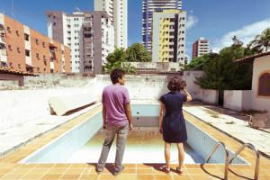 Les Bruits de Recife de Kleber Mendonça Filho