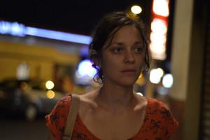 Deux jours, une nuit de Jean-Pierre et Luc Dardenne avec Marion Cotillard