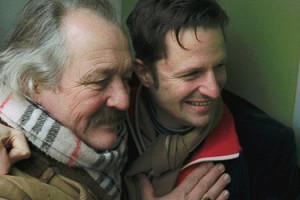 L'Éclat du jour de Tizza Covi et Rainer Frimmel