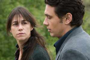 Every Thing Will Be Fine de Wim Wenders avec Charlotte Gainsbourg et James Franco