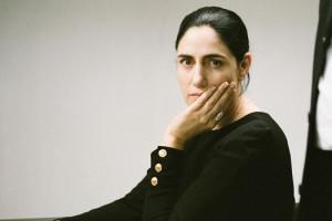 Gett, le procès de Viviane Amsalem de Ronit et Shlomi Elkabetz avec Ronit Elkabetz