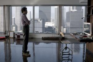 Her de Spike Jonze avec Joaquin Phoenix