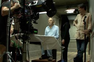 Michael Haneke : profession réalisateur de Yves Montmayeur