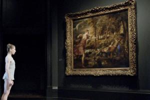 National Gallery de Frederick Wiseman