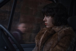 Under the Skin de Jonathan Glazer avec Scarlett Johansson