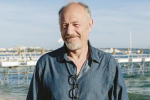 Edouard Waintrop Quinzaine des réalisateurs © Droits réservés